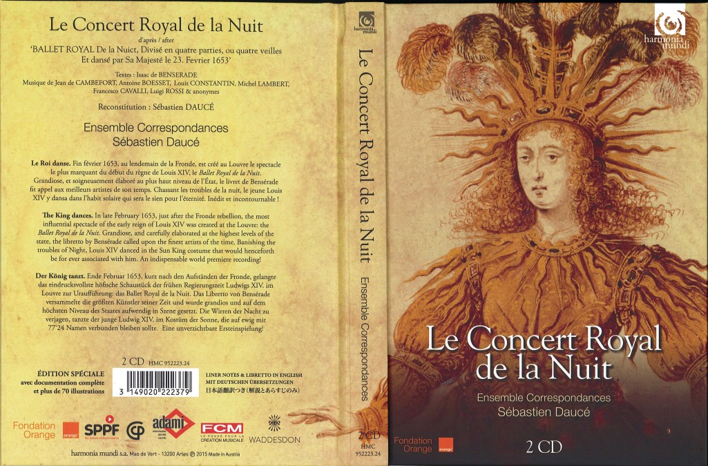 concert_royal