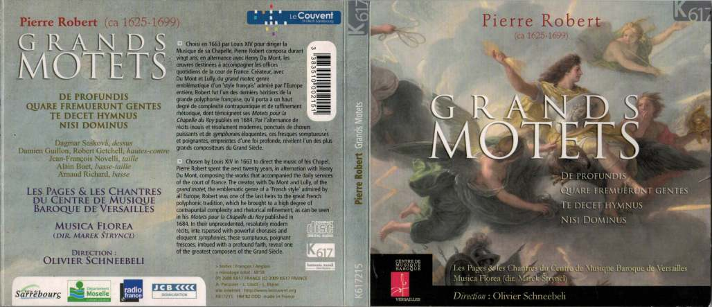 grands_motets